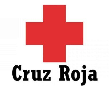 cruz-roja-6-11-17