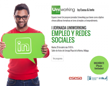Uniworking_Contalento