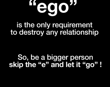 ego-destroy-relationship-love-quotes-sayings-pictures