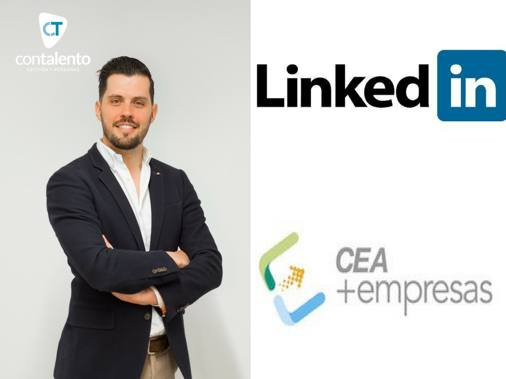 LinkedIN_CIT_Marbella