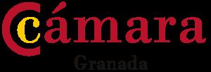 LOGO_CAMARA_GRANADA